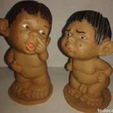 Figuras de Goma y PVC: FIGURA MUÑECO JOIMY. Lote 153231924