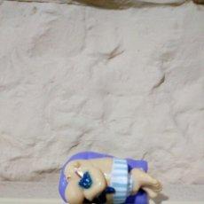 Figuras Kinder: FIGURAS KINDER. Lote 153900146