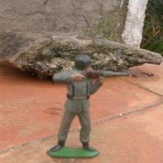Figuras de Goma y PVC: TEIXIDO,COMANSI JECSAN REAMSA PECH . Lote 153930130