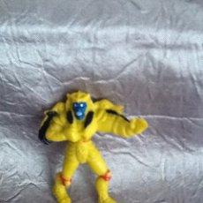 Figuras de Goma y PVC: FIGURA PVC 5 CM APROX. Lote 154164994