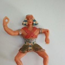 Figuras de Goma y PVC: FIGURA ESTEREOPLAST . Lote 154289186