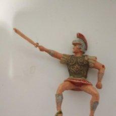 Figuras de Goma y PVC: FIGURA ESTEREOPLAST. Lote 154323698