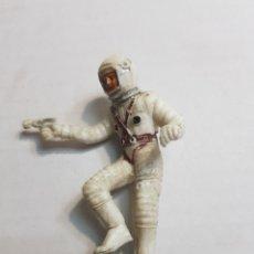 Figuras de Goma y PVC: FIGURA AIRGAM SERIE APOLO. Lote 154409524
