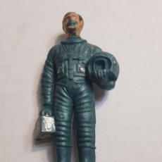 Figuras de Goma y PVC: FIGURA DE AIRGAM SERIE APOLO. Lote 154410082
