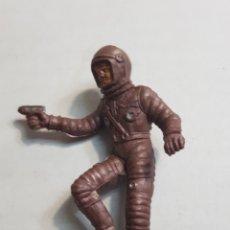 Figuras de Goma y PVC: FIGURA DE AIRGAM SERIE APOLO ESCASA. Lote 154410196