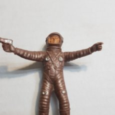 Figuras de Goma y PVC: FIGURA DE AIRGAM SERIE APOLO. Lote 154410318