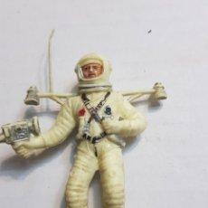 Figuras de Goma y PVC: FIGURA DE AIRGAM SERIE APOLO. Lote 154410888