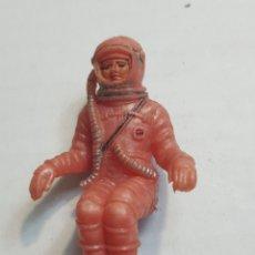 Figuras de Goma y PVC: FIGURA DE AIRGAM SERIE APOLO. Lote 154411392
