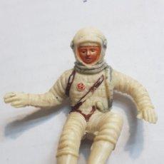 Figuras de Goma y PVC: FIGURA DE AIRGAM SERIE APOLO. Lote 154411545