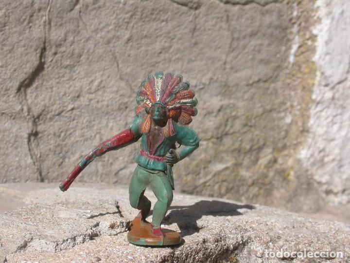 REAMSA COMANSI PECH LAFREDO JECSAN TEIXIDO GAMA (Juguetes - Figuras de Goma y Pvc - Gama)