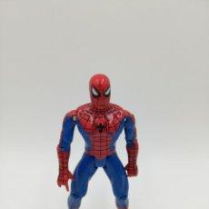 Figuras de Goma y PVC: SPIDER-MAN TOY BIZ 1994 MARVEL . Lote 156004218