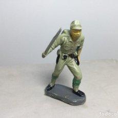 Figuras de Goma y PVC: JECSAN FIGURA PLÁSTICO Nº34. Lote 156494026