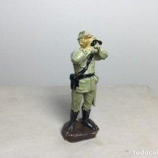 Figuras de Goma y PVC: JECSAN FIGURA PLÁSTICO Nº36. Lote 156494246
