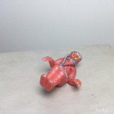 Figuras de Goma y PVC: JECSAN FIGURA PLÁSTICO Nº39. Lote 156494486