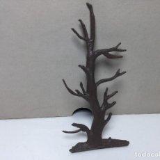 Figuras de Goma y PVC: JECSAN FIGURA PLÁSTICO Nº40. Lote 156494558