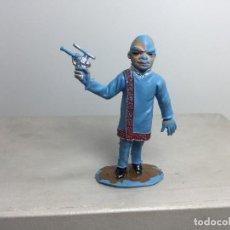 Figuras de Goma y PVC: JECSAN FIGURA PLÁSTICO Nº49. Lote 156495530