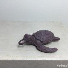 Figuras de Goma y PVC: JECSAN FIGURA PLÁSTICO Nº53. Lote 156495982
