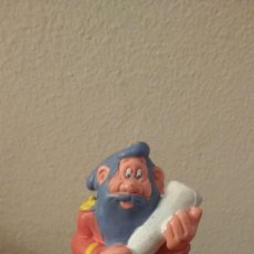 Figuras de Goma y PVC: FIGURA PVC BOBOBOBS BRB - A.D.. Lote 156561990