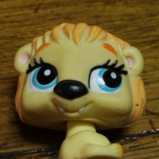 Figuras de Goma y PVC: FIGURA LITTLEST PET SHOP, (LPS) HASBRO.. Lote 156601658