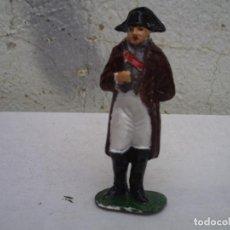 Figuras de Goma y PVC: NAPOLEON BONAPARTE. Lote 156720726