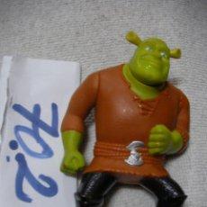 Figuras de Goma y PVC: FIGURA DE GOMA O PVC DIBUJOS ANIMADOS - ENVIO INCLUIDO A ESPAÑA. Lote 156833390