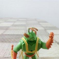 Figuras de Goma y PVC: FIGURA PVC DE TOY STORY. DISNEY PIXAR.. Lote 157812262