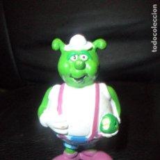 Figuras de Goma y PVC: LA HORMIGA FERDY SERIE TV. - FIGURA PVC, SCHLEICH 1990. . Lote 158552022