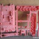Figuras de Goma y PVC: MONTAPLEX. Lote 160565418