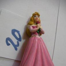Figuras de Goma y PVC: FIGURA DE GOMA O PVC DIBUJOS ANIMADOS - ENVIO INCLUIDO A ESPAÑA. Lote 159033326