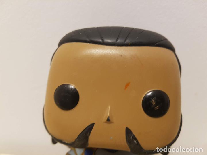 Figuras de Goma y PVC: funko pop figura superheroe - Foto 2 - 159301166