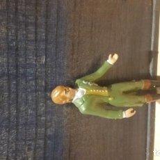 Figuras de Goma y PVC: FIGURA DISNEY. Lote 159891154
