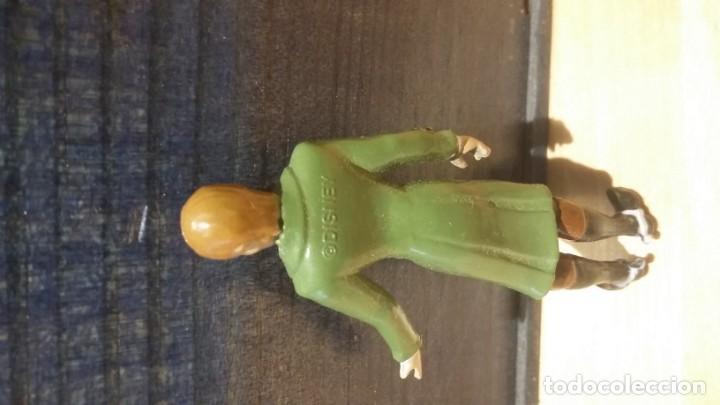Figuras de Goma y PVC: figura disney - Foto 2 - 159891154