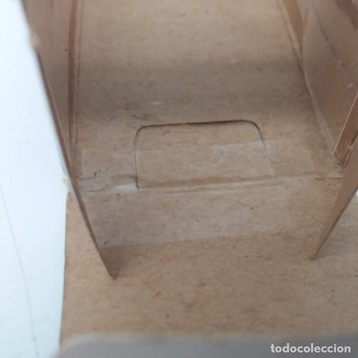 Figuras de Goma y PVC: Muñeco móvil Los chicos de Dunkin - Foto 8 - 160985430