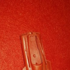 Figuras de Goma y PVC: LANCHA MONTAPLEX. Lote 161161342