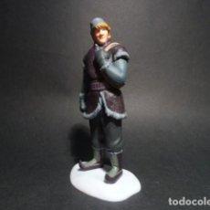 Figuras de Goma y PVC: KRISTOFF FROZEN 9,50CM. DISNEY STORE. Lote 161184054