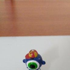 Figuras Kinder: FIGURA KINDER MONDESIR. Lote 161388534