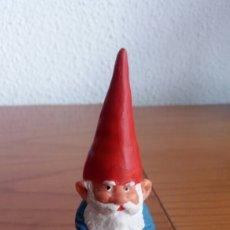 Figuras de Goma y PVC: FIGURA PVC SERIE DAVID EL GNOMO. BRB.. Lote 163014893