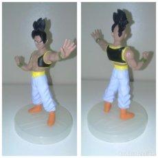 Figuras de Goma y PVC: FIGURA DRAGON BALL GT UUB 12 CM. Lote 164477906