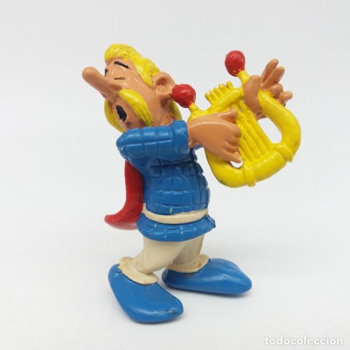 Figuras de Goma y PVC: Gran lote de muñecos de Astérix y Obélix de COMICS SPAIN - Foto 12 - 164871394