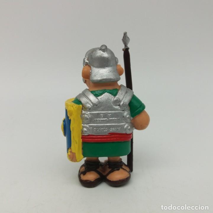 Figuras de Goma y PVC: Gran lote de muñecos de Astérix y Obélix de COMICS SPAIN - Foto 17 - 164871394