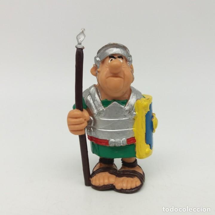 Figuras de Goma y PVC: Gran lote de muñecos de Astérix y Obélix de COMICS SPAIN - Foto 16 - 164871394