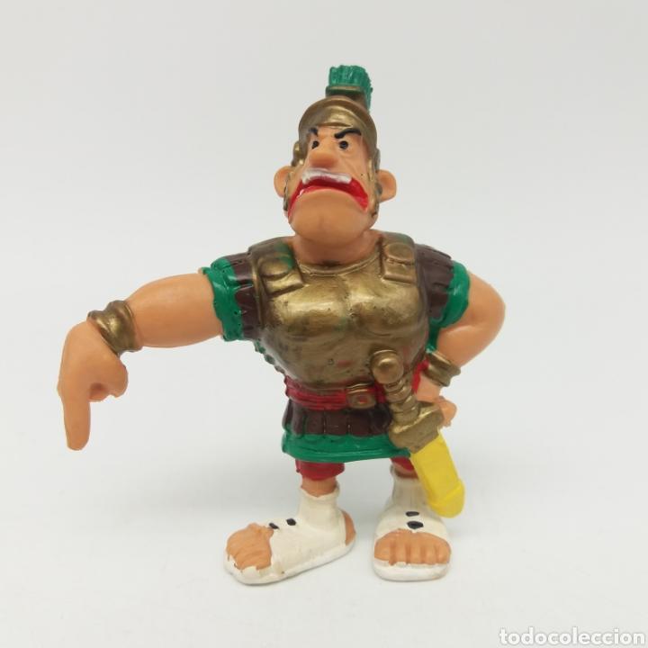 Figuras de Goma y PVC: Gran lote de muñecos de Astérix y Obélix de COMICS SPAIN - Foto 13 - 164871394