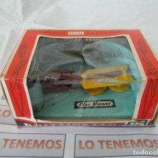 Figuras de Goma y PVC: ACCESORIOS PARA TRACTOR BRITAINS LTD DISC MOWER. Lote 165477610