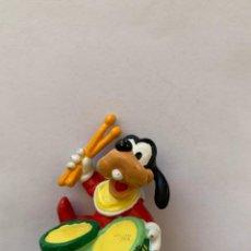 Figuras de Goma y PVC: FIGURA PVC WALT DISNEY BULLY. Lote 166293758