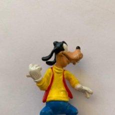 Figuras de Goma y PVC: FIGURA PVC WALT DISNEY BULLY. Lote 166294046