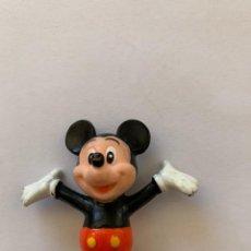Figuras de Goma y PVC: FIGURA PVC WALT DISNEY BULLY. Lote 166294138