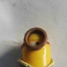 Figuras de Goma y PVC: FIGURA MINION. Lote 166509998
