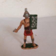 Figuras de Goma y PVC: REAMSA GLADIADOR. Lote 166917441