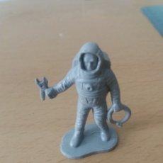 Figuras de Goma y PVC: FIGURA PLASTICO. Lote 167351990