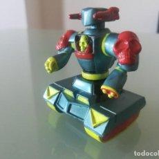 Figuras de Goma y PVC: ROBOT LGBT 1991.. Lote 167472164